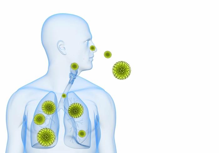 Kurztipps: Allergie