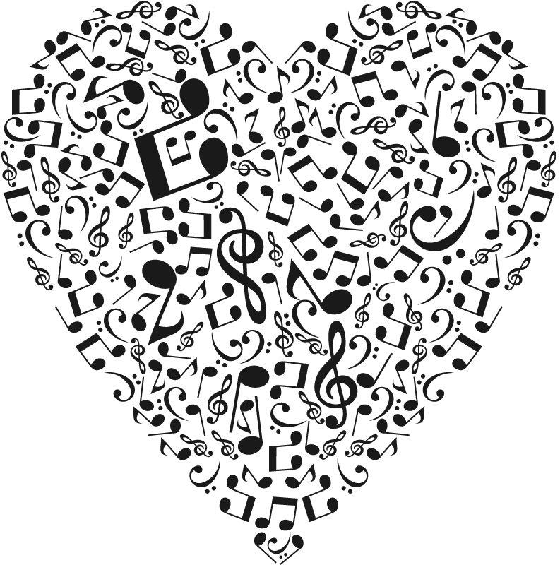 musical-wall-art-13