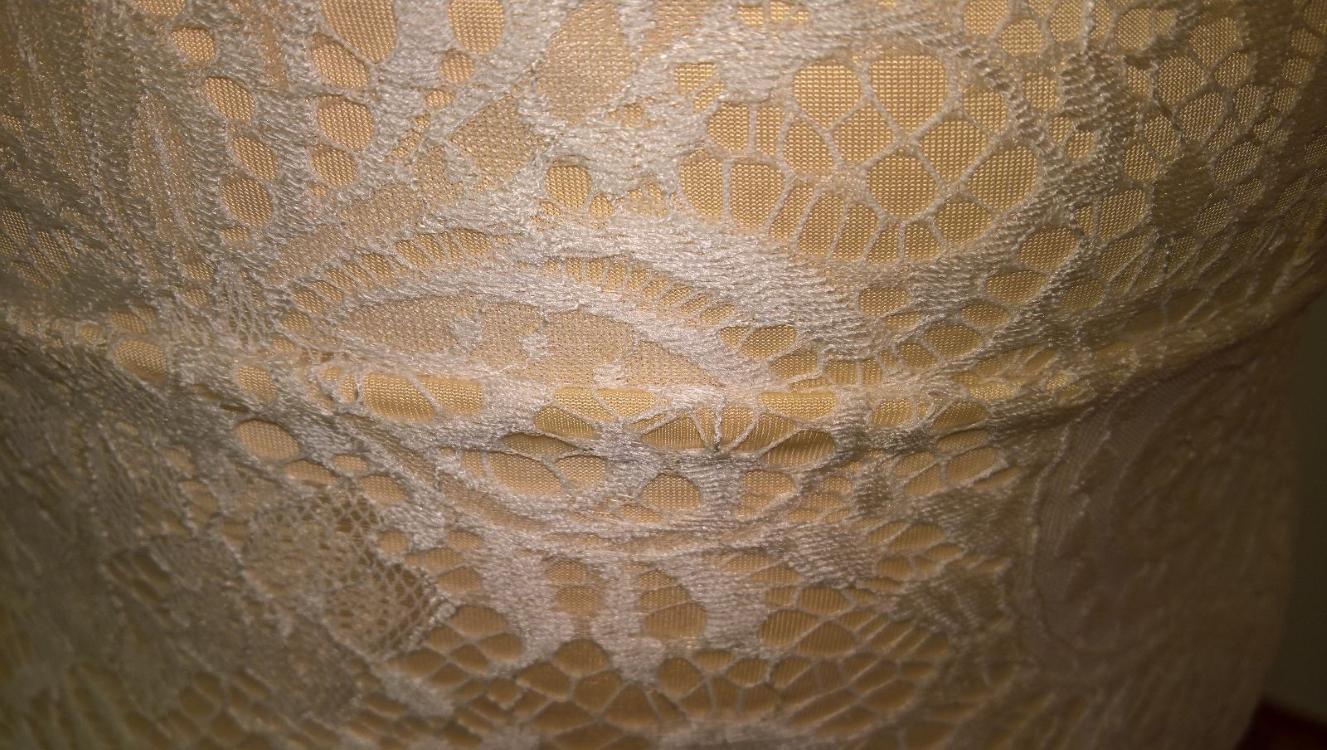 Schöne Gardine [Kleid von Touchie (4 von 5)] im Produkttest