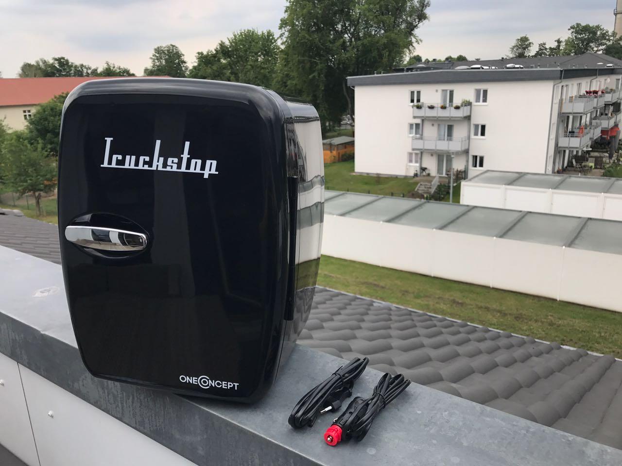 Kühlschrank Auto Design : Kühlschrank auto design caravan kühlschrank kühlen während der