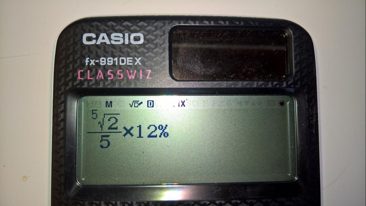 0c68a66b-15c7-4e3d-a223-4c664dcb58ad
