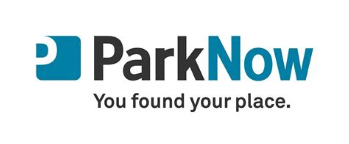 Auf die Minute genau…[Parkapp von ParkNow (5 von 5)] im Produkttest