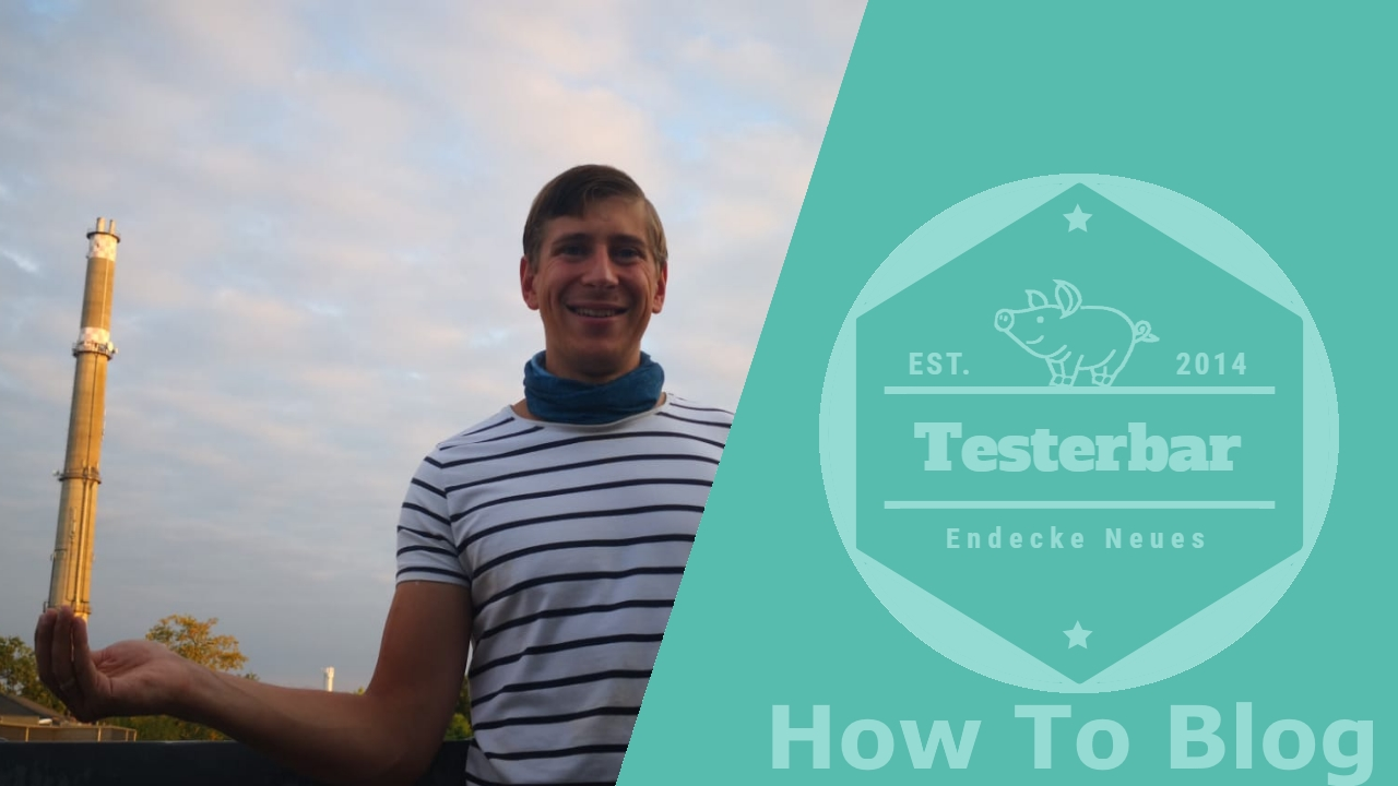so behälst du den Überblick über deine Tests