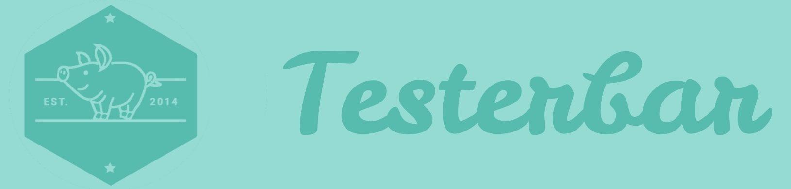 testerbar